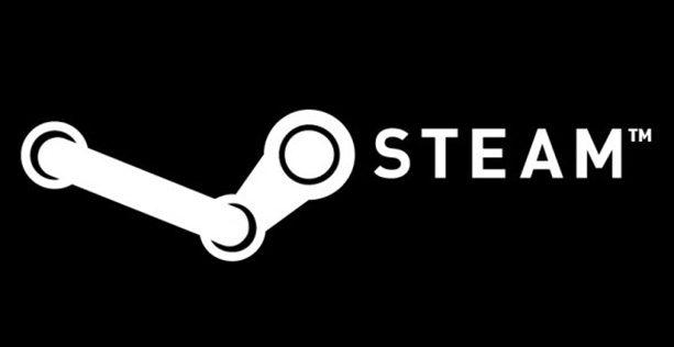 ゲームダウンロード販売サイト「Steam」のメリット・デメリットまとめ