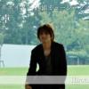 【鳥取×働く人 vol.10】西浦ミュージックスクール/サウンドクリエイター「西浦 寛卓」さんにインタビュー
