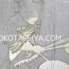 YOKOTASEIYA.COM ドラマー横田誓哉の個人サイト