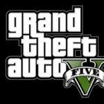 グランド・セフト・オート6(GTA6)の発売日・舞台・噂・リークについて