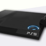PlayStation 5(PS5)発売についての噂・推測
