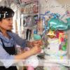 【鳥取×働く人 vol.7】スペースクリエイター「武野 陽子」さんにインタビュー