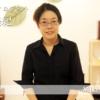 【鳥取×働く人 vol.18】リフレクソロジスト/て・もみーる店長「山本 美紀」さんにインタビュー