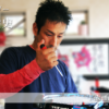 【鳥取×働く人 vol.19】ストリンガー/ティースポット代表「田中 貴史」さんにインタビュー