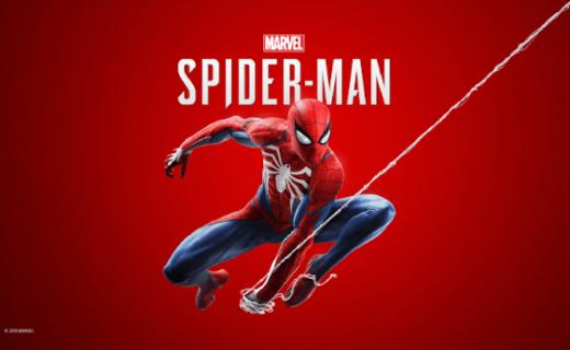 なぜ『Marvel's Spider-Man(スパイダーマン)』は売れたのか?