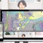 YOKOTASEIYA.COM